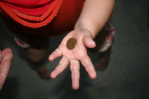 penny-chubby-hand