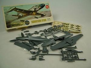 model-aircraft-kit – www larrypatten com