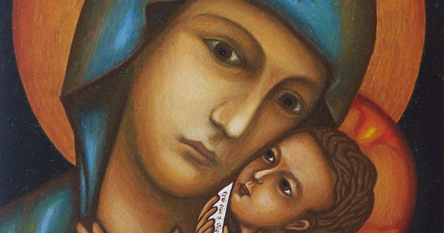 mother-of-god-icon-l-e1347609900389
