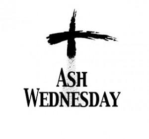 ash-wednesday+(from+stanthonyfresno.org)
