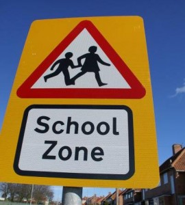 41_22_54---School-Zone-Road-Traffic-Sign_web