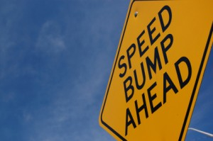 speed-bump-sign-300x199
