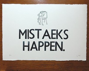 mistakes-300x240