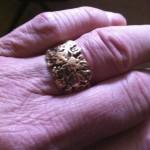 Ring.Blog