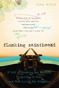 flunkingsainthood-201x300