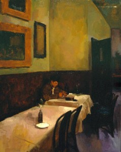 dining_alone-2