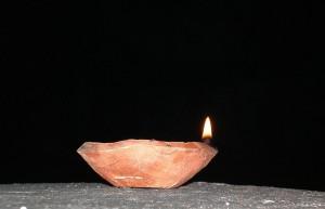 oil lamp.1