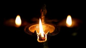 stock-footage-antique-oil-lamps