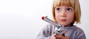 toy-guns-media-violence