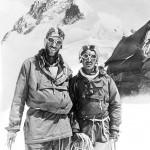 sir-edmund-hillary-and-tenzing-norgay-summit-return