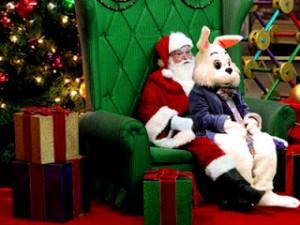 Santa_Easter_Bunny