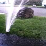 sprinkler-repair-spokane-wa-300x240