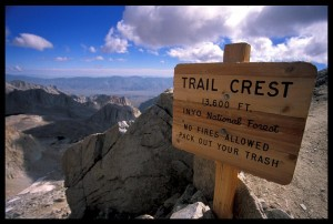 trailcrest1