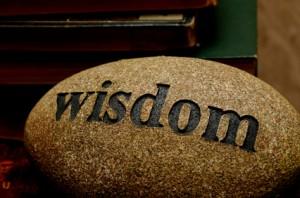 Wisdom-Stone-300x198