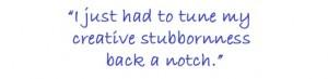 stubborn-pullout_thumb