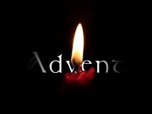 advent2-300x225