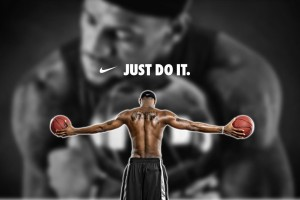 lebron_james_nike_advertising_by_lopador-d5gxkvv