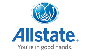 allstate-customer-service