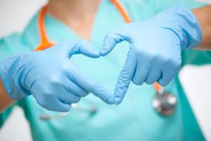 nurse-or-md