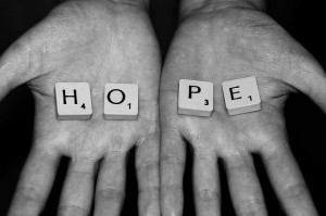 hope-darrentunnicliff-flickr-4232232092-ccbyndnc2