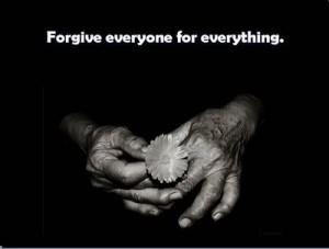 forgive-21