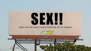 sex.1