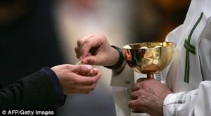 communion.2