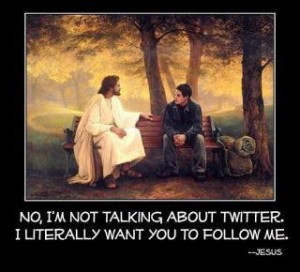 follow-jesus-twitter