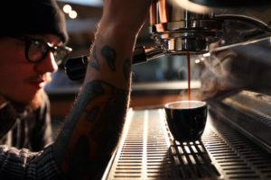coffee.2