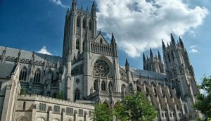 national-cathedral-extcredit-flickr-user-photophiend