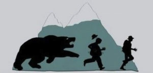 outrun-bear