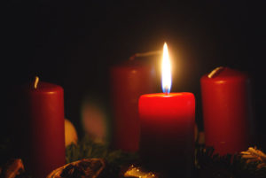 advent-1a