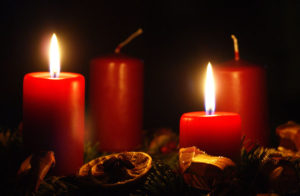 advent-2a