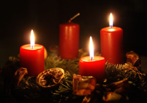 advent-3a