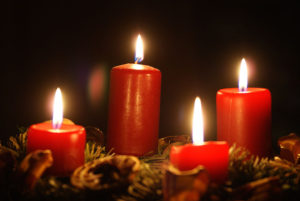advent-4a