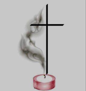 umc symbol